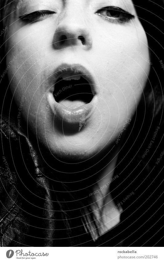 sex, drugs, minimalism, helvetica, bold. Lifestyle Feminine Rockabilly Black-haired Esthetic Dark Rebellious Crazy Wild Euphoria Self-confident Cool (slang)