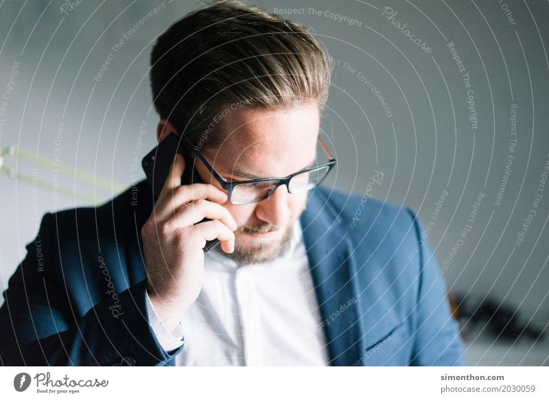 Hello? Business Career Success To talk PDA Work and employment To call someone (telephone) Beginning Aggravation Advice Experience Financial Industry Society