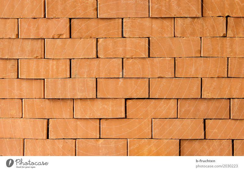cul-de-sac Wall (barrier) Wall (building) Brown Red Claustrophobia Brick Background picture Structures and shapes Stone Piece Block No through road To hold on