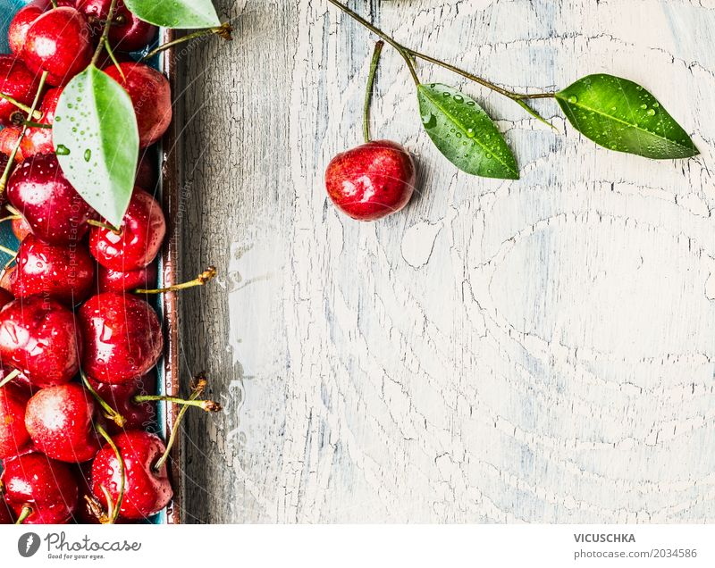 Nature Summer Healthy Eating Food photograph Life Eating Background picture Healthy Style Food Design Fruit Nutrition Table Twig Harvest