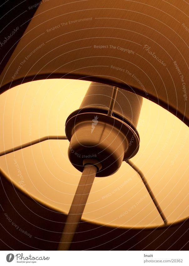 Warmth Physics Living or residing Living room Cozy Electric bulb Bracket