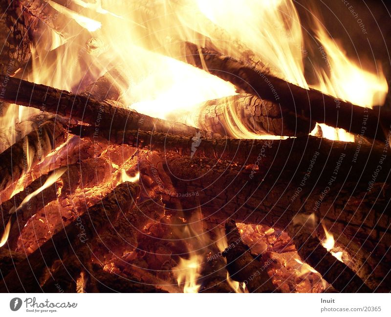 Wood Warmth Leisure and hobbies Physics Burn Fireplace Embers