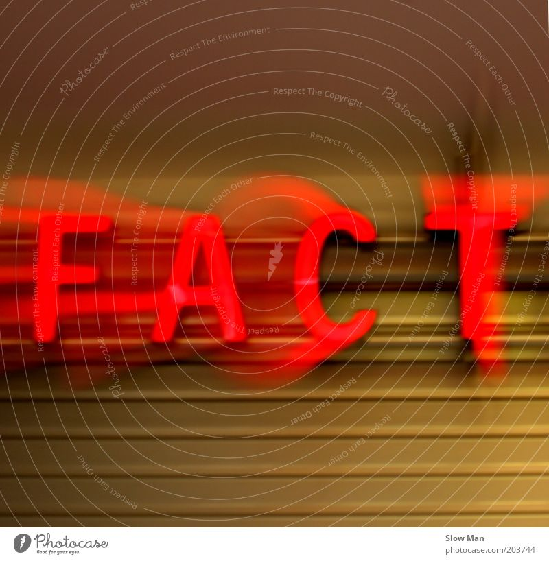 only the FACT en / facts count... Style Media Television Radio (broadcasting) Newspaper Magazine Authentic Red Truth Information Education Reportage Justice