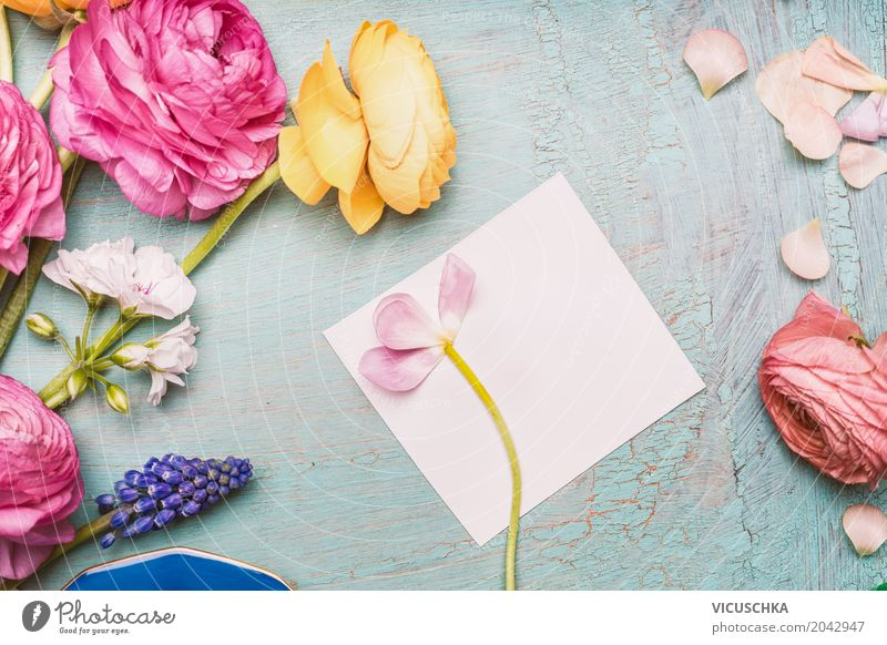 Plant Flower Leaf Blossom Love Background picture Style Feasts & Celebrations Design Pink Decoration Retro Birthday Paper Romance Wedding