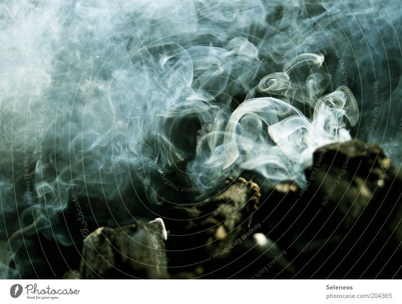 Wood Fire Smoke Light Fireplace Charcoal Fire hazard