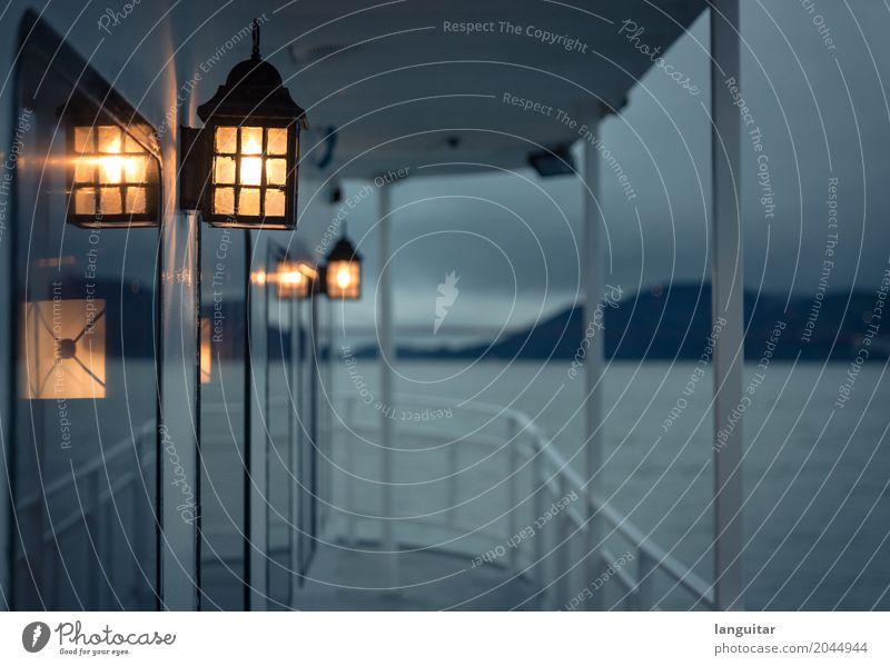 Ocean Clouds Window Dark Lamp Watercraft Rain Trip Waves USA Bridge Storm Navigation Cruise Railing Boating trip