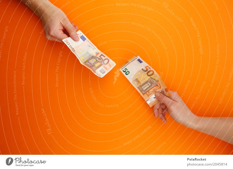 Old Art Orange Esthetic Europe Money New Financial institution European Trade Rich Bank note Work of art Change Save