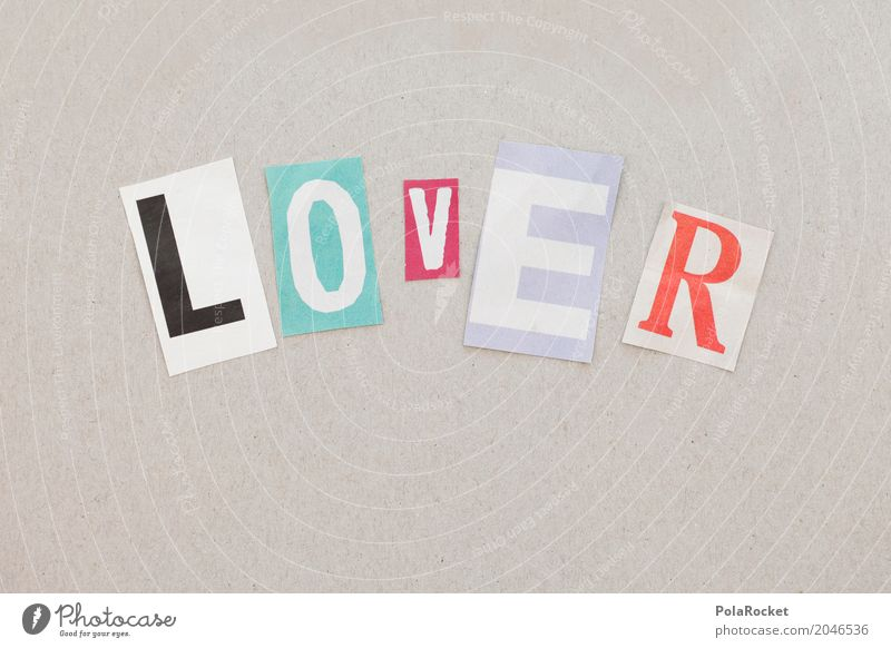 #A# Lover Art Esthetic lover Lovesickness Declaration of love Love affair Display of affection Loving relationship O V R Letters (alphabet) Alphabet soup
