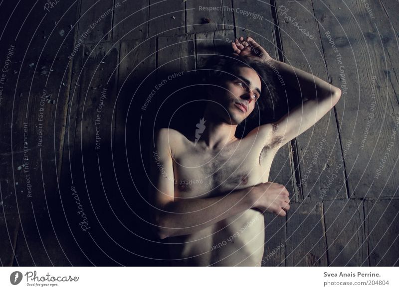 spinning top. Body Illness Masculine Young man Youth (Young adults) Skin Arm Hand Stomach 1 Human being 18 - 30 years Adults Black-haired Brunette Curl Wood
