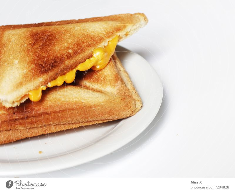 Nutrition Food Soft Hot Delicious Appetite Breakfast Bread Plate Dinner Lunch Baked goods Cheese Fast food Dough Sandwich