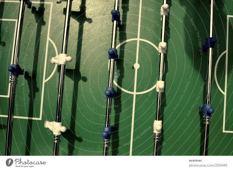 Sports Soccer Sports team Sportsperson Table soccer Leisure and hobbies Ball sports Goalkeeper