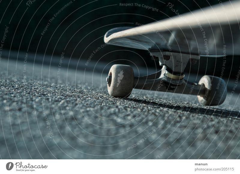 Street Infancy Leisure and hobbies Lifestyle Cool (slang) Asphalt Skateboarding Sports Funsport