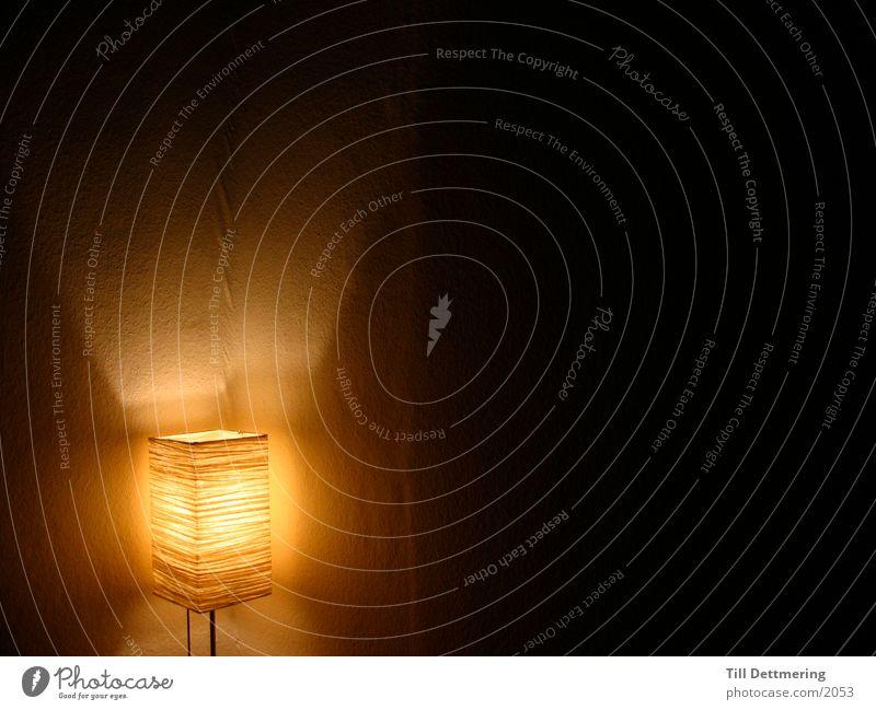 A different organ. Organ Lamp Light Wallpaper Paper Living or residing ikea Light (Natural Phenomenon)