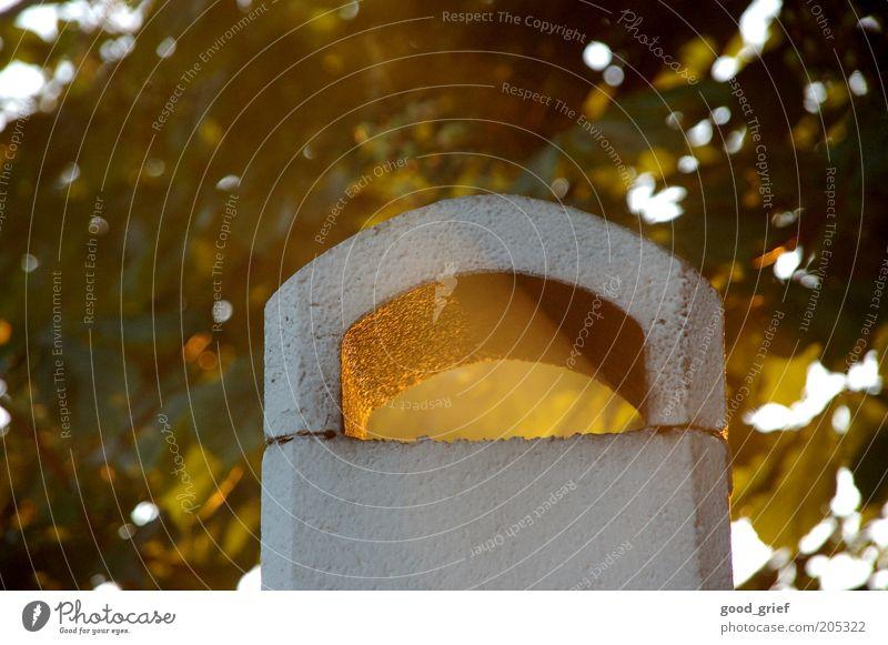Illuminate Manmade structures Smoke Sharp-edged Chimney Arch Flare Phenomenon Awareness Beam of light Covers (Construction) Shaft of light Illuminating X-rayed