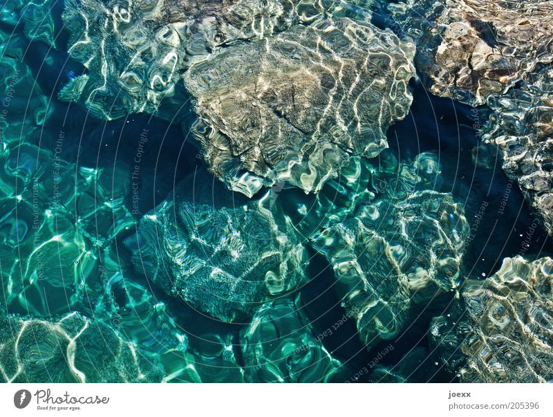 Nature Water Ocean Stone Environment Fluid Refreshment Visual spectacle Cooling Refraction Refrigeration Lava Inspiration