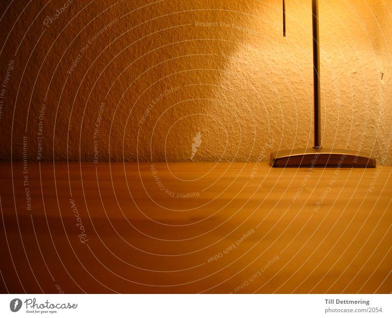 Lamp Wood Metal Table Living or residing Wallpaper Organ