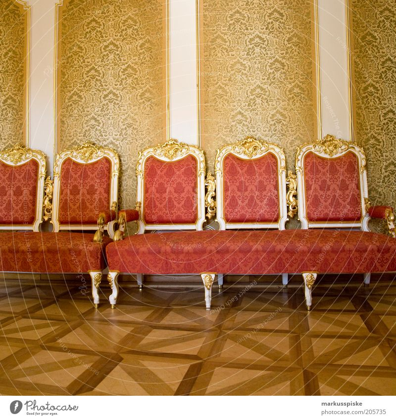 Vacation & Travel Building Art Gold Trip Tourism Chair Decoration Culture Manmade structures Landmark Noble Nostalgia Museum Seating