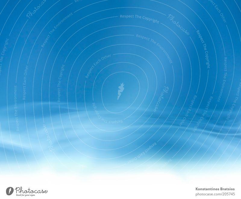 Beautiful White Blue Bright Background picture Design Esthetic Smoke Illuminate Radiation Hover Visual spectacle Haze Brilliant Diffuse