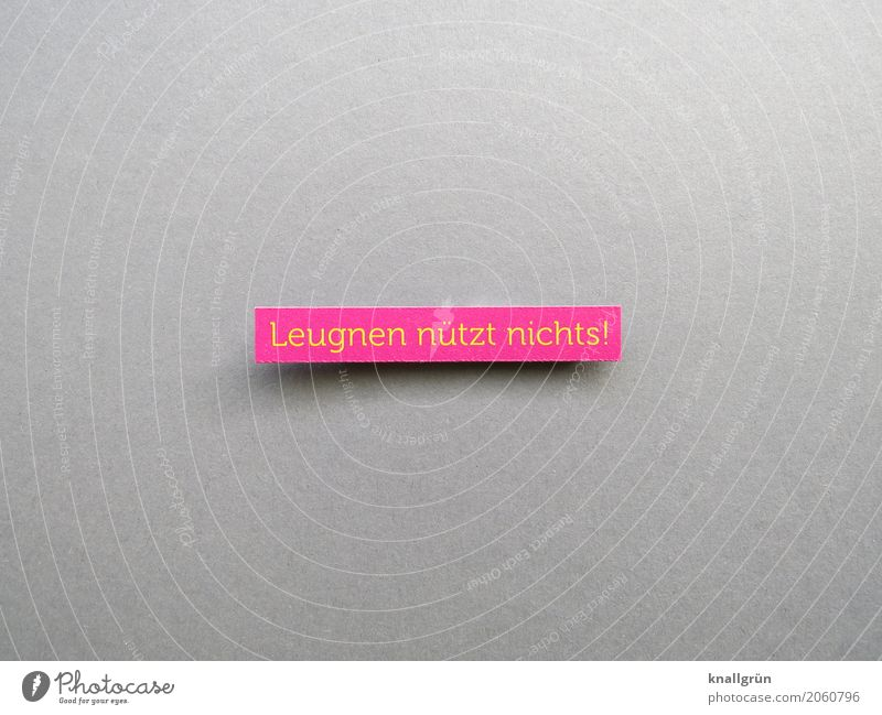Yellow Emotions Gray Pink Characters Communicate Signs and labeling Brave Sharp-edged Responsibility Honest Truth Fairness Guilty Obedient Betray