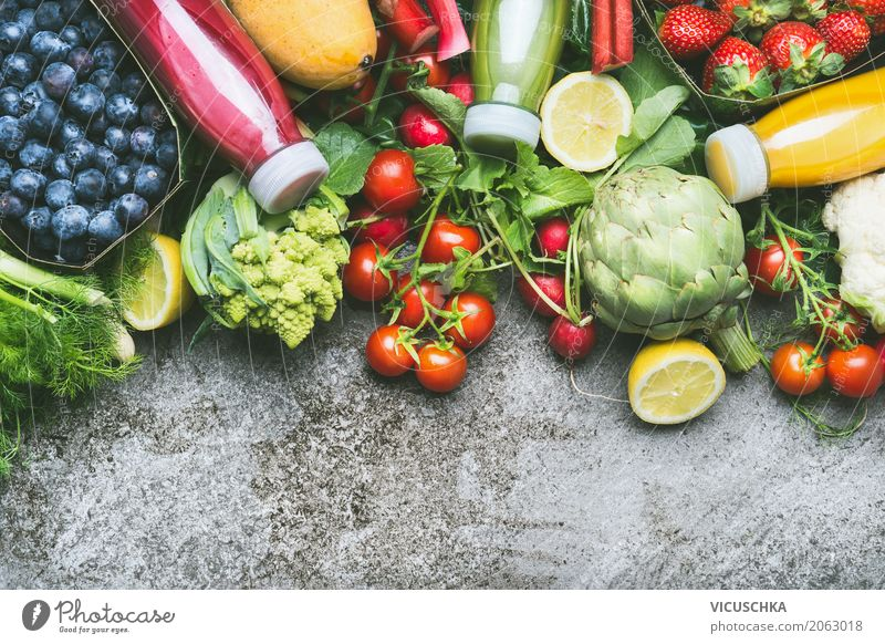 Healthy Eating Food photograph Life Lifestyle Style Design Fruit Nutrition Table Fitness Beverage Vegetable Organic produce Bottle