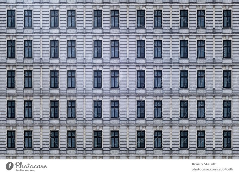 facade samples Design House (Residential Structure) Decoration Town Downtown High-rise Manmade structures Building Architecture Wall (barrier) Wall (building)
