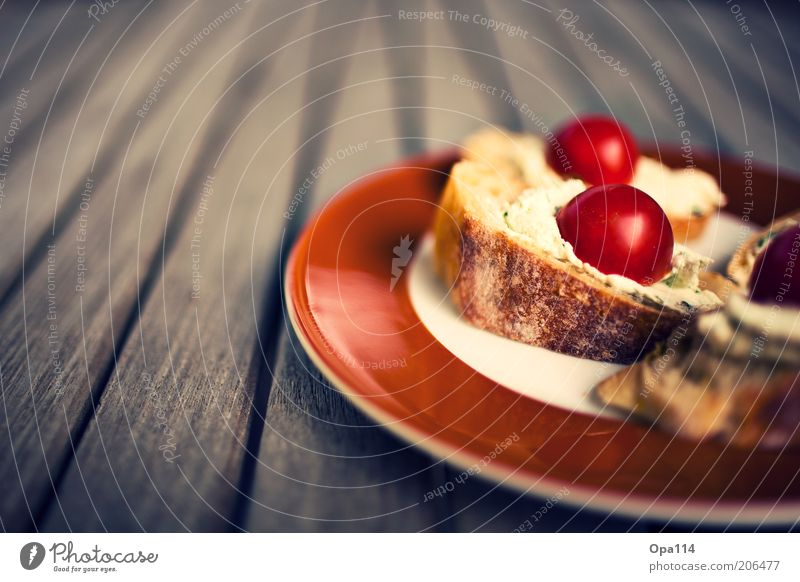 Red Nutrition Brown Food Fresh Vegetable Delicious Bread To enjoy Plate Blur Dinner Cheese Baked goods Brunch Snack