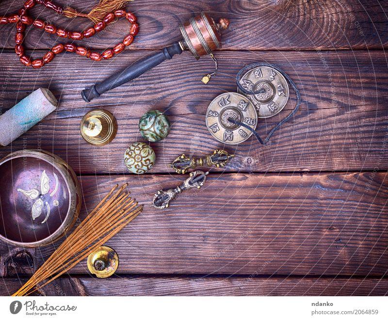 religious instruments for Buddhist practices Health care Medical treatment Alternative medicine Harmonious Relaxation Meditation Yoga Religion and faith
