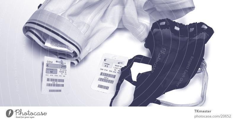 Cool (slang) Clarity Fantastic Pants Laundry Shorts Underwear Price tag Thong Underpants Clothing