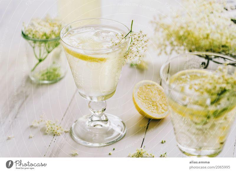 elderflower spritzer Elderflower Blossom Spritzer Water Beverage Drinking Lemon Glass Fresh Cooking Vintage Delicious Refreshment recipe Summer Sweet