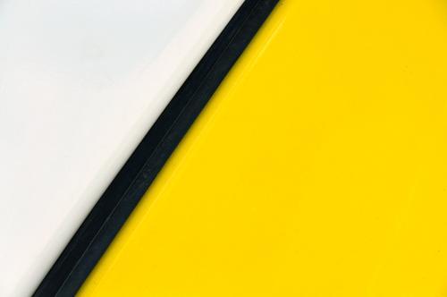 simplicity Lifestyle Style Design Line Esthetic Simple Hip & trendy Positive Yellow White Colour Arrangement Illustration Minimalistic Background picture