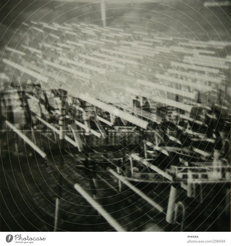 White Black Dark Gray Navigation Lomography Black & white photo Watercraft Boating trip Passenger ship