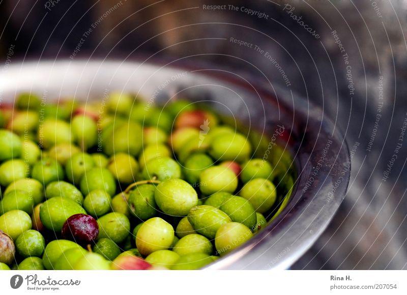 Green Natural Authentic Nutrition Healthy Eating Bowl Vegetarian diet Olive Vegan diet