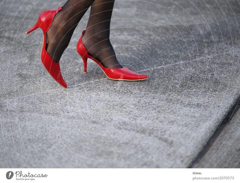 AST 10 | Public Catwalk Feminine Legs Feet Human being Places Lanes & trails Stockings High heels Movement Going Stand Dance Beautiful Eroticism Esthetic Design
