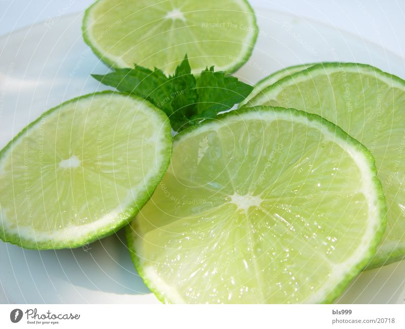 Healthy Window pane Lime Citrus fruits Tropical fruits Drink ingredient