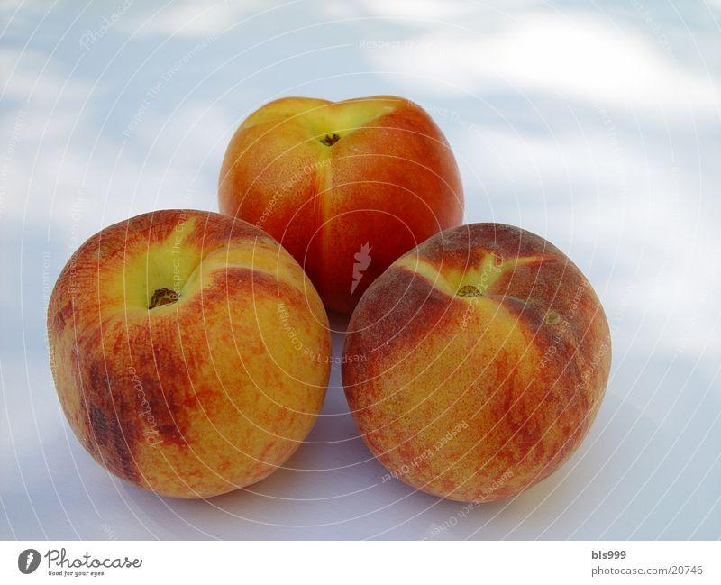 Peach and nectarine 2 Nectarine Vitamin Healthy Fruit