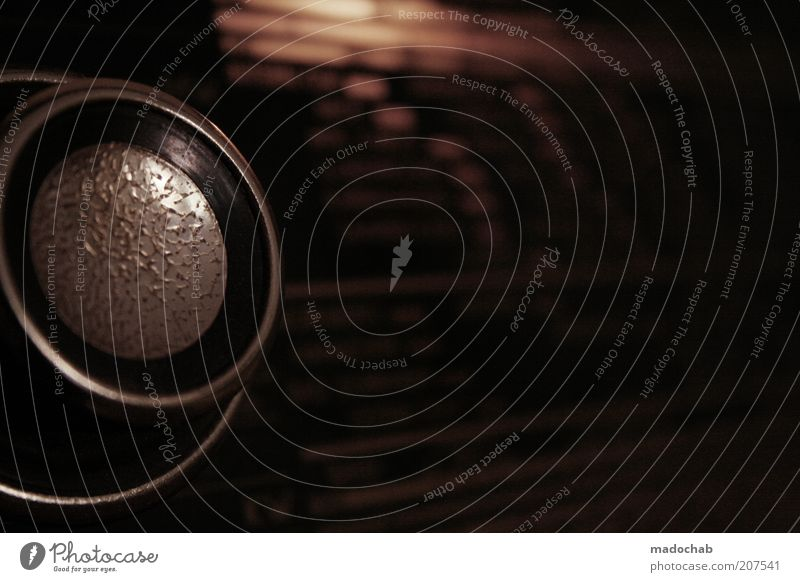 Old Style Music Gold Design Elegant Lifestyle Technology Culture Media Listening Wheel Radio (device) Radio (broadcasting) Ancient Switch