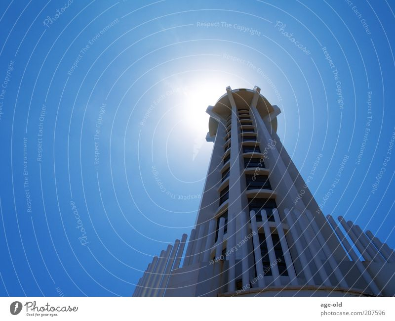 White Beautiful Sun Movement Architecture Stone Bright Power Glass Glittering Arrangement Beautiful weather Safety Protection Firm Steel