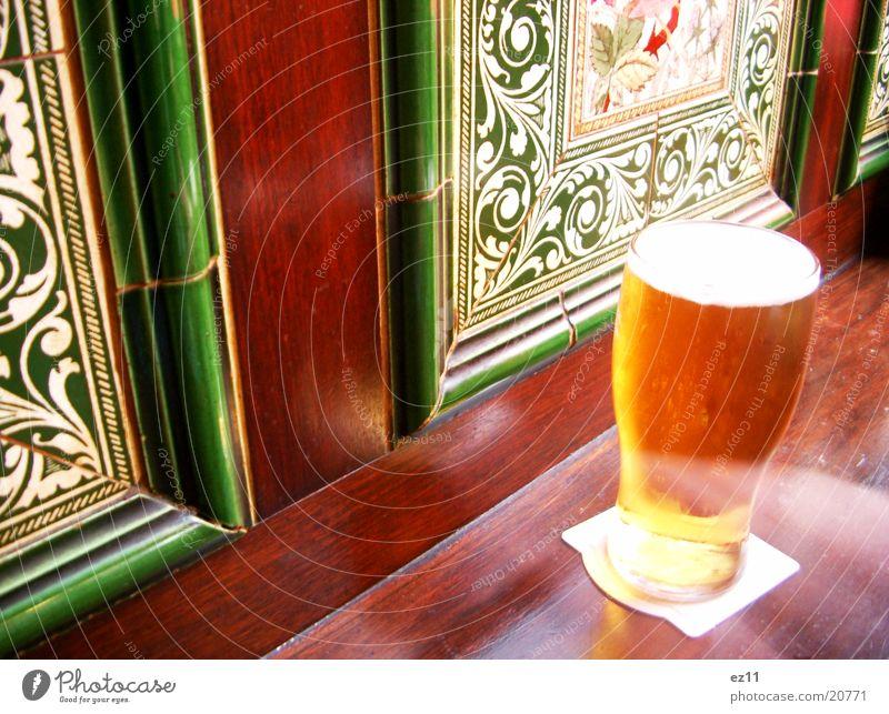 Beer Alcoholic drinks Counter Pub Storage Ireland Dublin