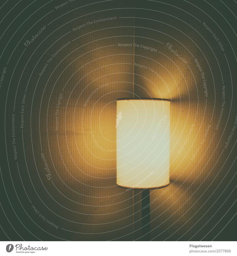 Yellow Lifestyle Lighting Interior design Lamp Flat (apartment) Living or residing Leisure and hobbies Illuminate Decoration USA Americas Hotel Wallpaper