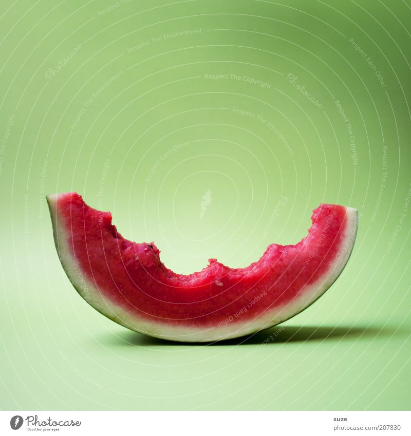 Green Red Funny Fruit Food Fresh Nutrition Sweet Creativity Idea Appetite Refreshment Delicious Organic produce Sense of taste Diet