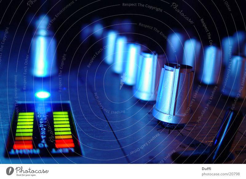 Music Dance Technology Disc jockey Share Mix Electrical equipment