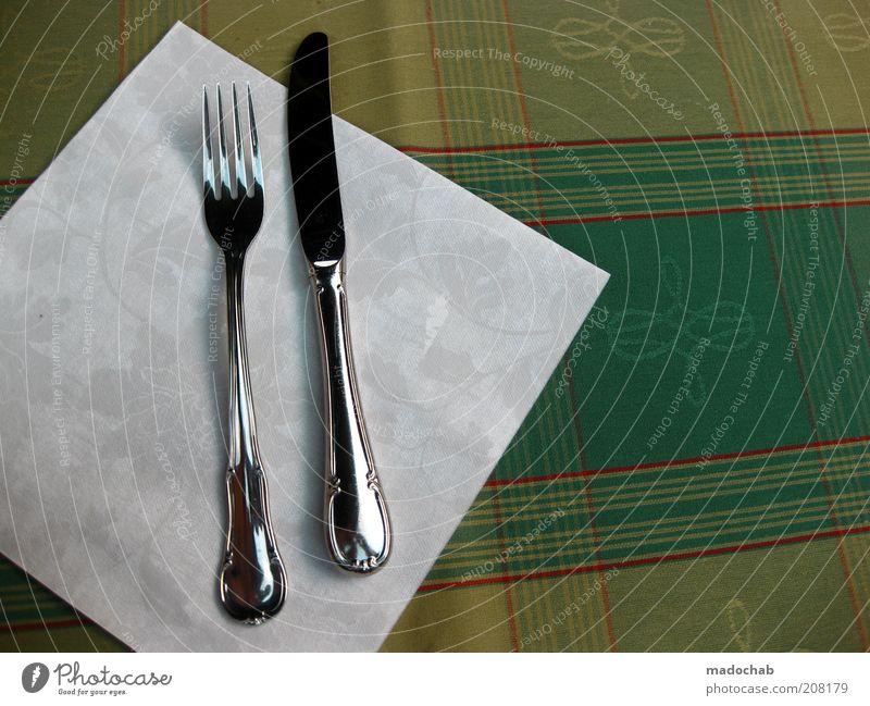 Green Colour Style Arrangement Nutrition Esthetic Table Lifestyle Retro Clean Symbols and metaphors To enjoy Appetite Joie de vivre (Vitality) Luxury Dinner