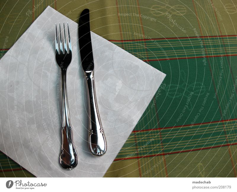 Green Colour Style Arrangement Nutrition Esthetic Table Lifestyle Retro Clean Symbols and metaphors To enjoy Appetite Joie de vivre (Vitality) Luxury Dinner