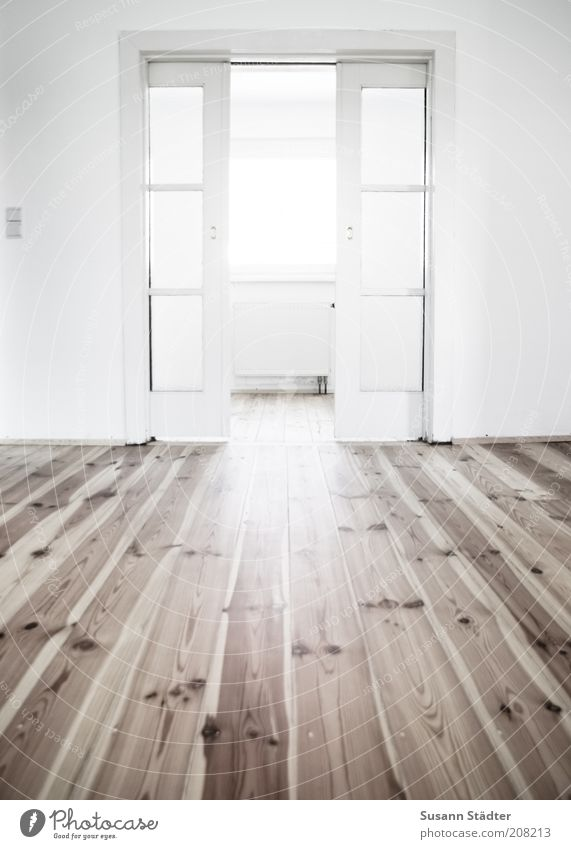 indentation House (Residential Structure) Detached house Bright Living room Flat (apartment) Living or residing Floorboards Wooden floor Wood grain Fresh