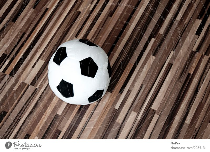 Joy Sports Playing Style Movement Wood Soccer Room Success Sports team Ball Leisure and hobbies Kitsch Fitness Toys