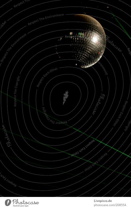 Art Glittering Dance event Cool (slang) Disco ball Night Outdoor festival