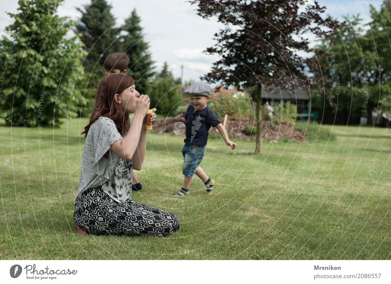 capture Child Toddler Girl Boy (child) Brothers and sisters Sister Infancy Youth (Young adults) Life 3 Human being Group of children 1 - 3 years 3 - 8 years