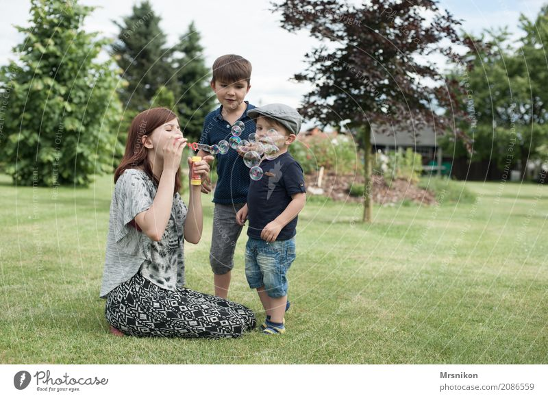 together Human being Child Toddler Girl Boy (child) Brothers and sisters Sister Infancy Youth (Young adults) Life 3 Group of children 1 - 3 years 3 - 8 years