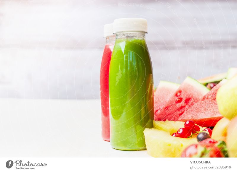 Summer Healthy Eating Food photograph Life Lifestyle Style Design Fruit Table Fitness Beverage Berries Bottle Vitamin