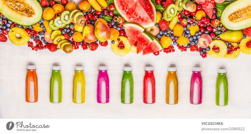 Summer Healthy Eating Food photograph Life Lifestyle Style Pink Design Fruit Nutrition Fitness Beverage Organic produce Bottle